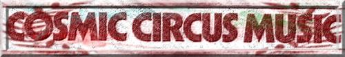 51 - Logo Cosmic Music circus.jpg