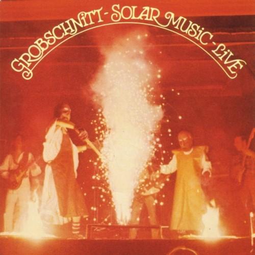 5 - Solar Music Live   1978.jpg