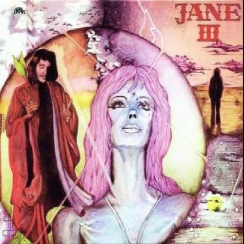 3 - Jane III.jpg