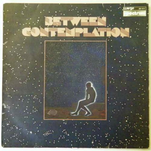 5 - Contemplation   1976.jpg