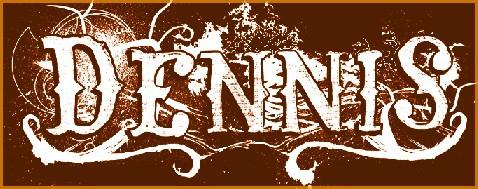6 - Logo Dennis.jpg