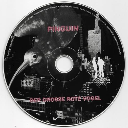 62 - Pinguin.jpg