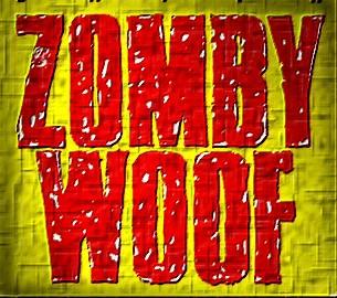 76 - Logo Zomby Woof.jpg