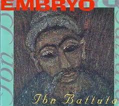 16 - The Battuta.jpeg