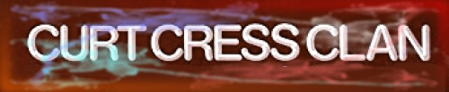 45 - Logo Curt Cress Clan.jpg
