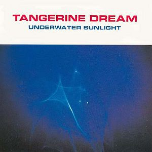 2 - Underwater Sunlight 1986.jpg