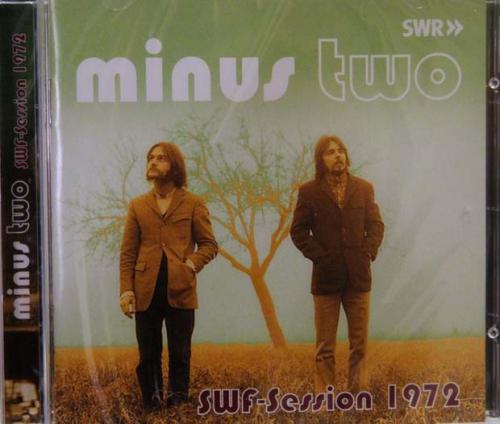 36 - Minus Two SWF    1972.jpg