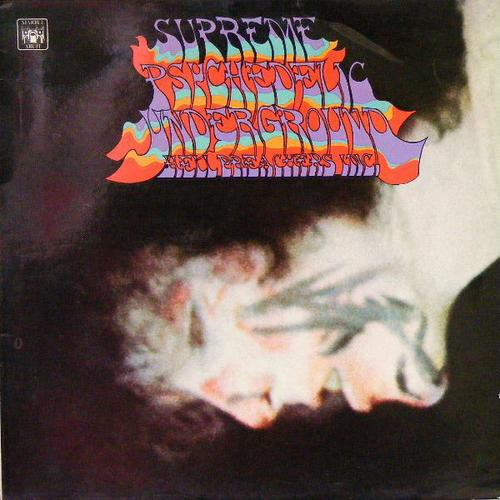 1a - Supreme Psychedelic Underground.jpg