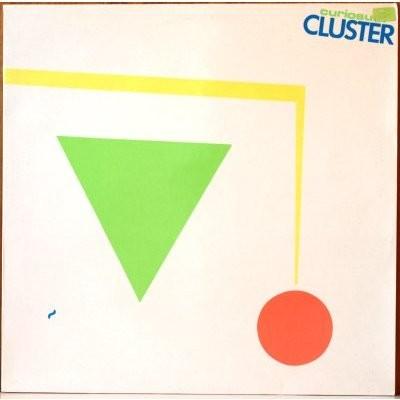 13 - Cluster Curiosum.jpg