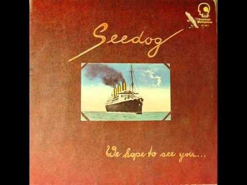 38 - Seedog 1974.jpg