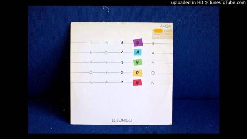 80A - El Sonido.jpg