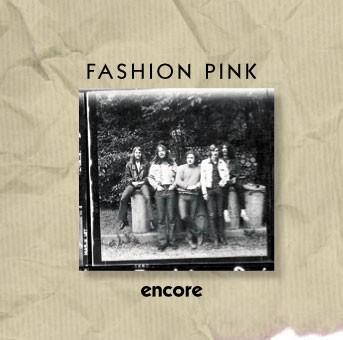 1 - FP Encore   69.jpg