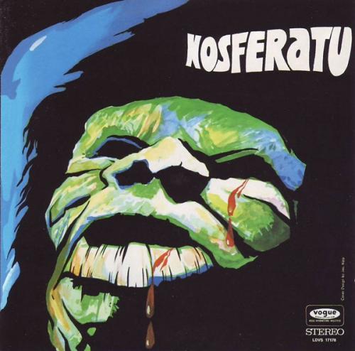 29 - Nosferatu  1970.jpg