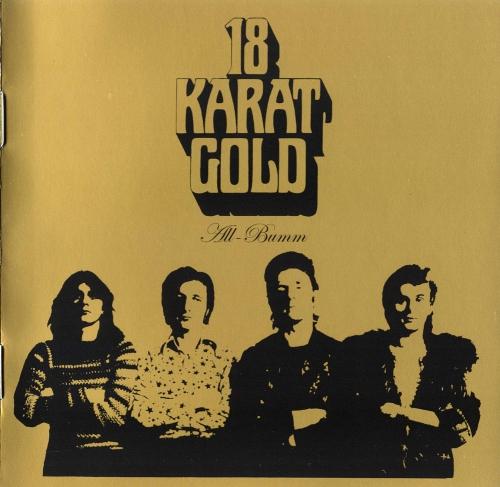 54 - 18 Karat Gold.jpg