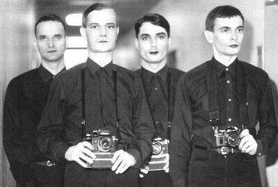 7-Kraftwerk.jpg