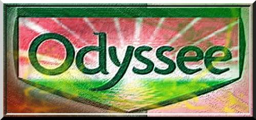 6  - Logo Odyssee 1974.jpeg
