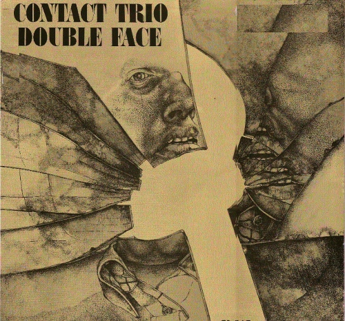 32 - Double Face Contact Trio   75.jpg