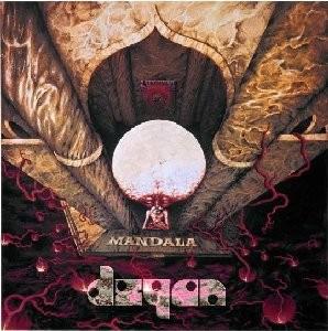 4 - Mandalas.jpg