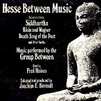 4 - Hess Between music   1975.jpg