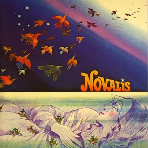 2 - Novalis  1975.jpg