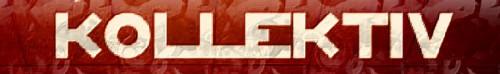 6 - Logo.jpg
