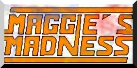63 - Logo Maggie Madness.jpg