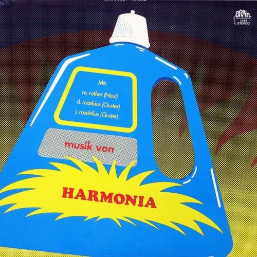 5 - Harmonia  Musik von.jpg