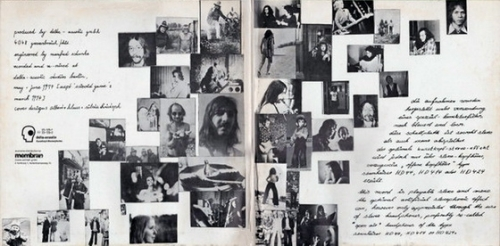40 - Seedog 1974.jpg
