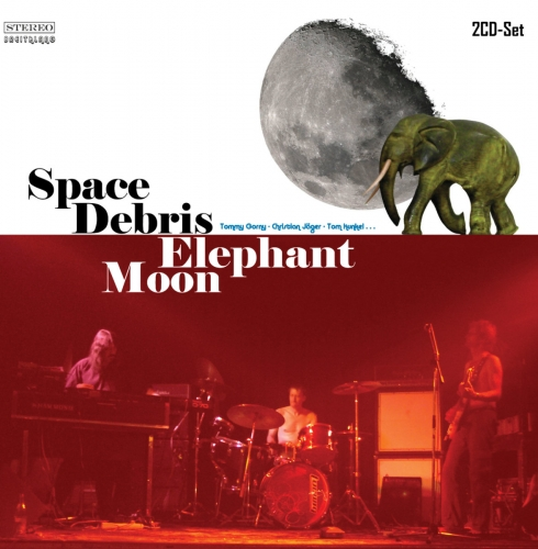 4B - Elephant Moon 2008.jpg