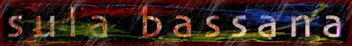 01 - Logo SB.jpg
