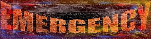 9-Logo3.jpg