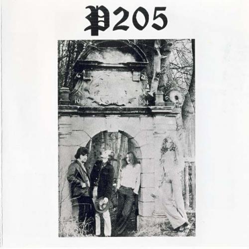 2 - P 205    75  96.jpg