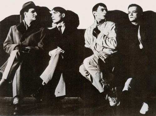 7 - Kraftwerk.jpg