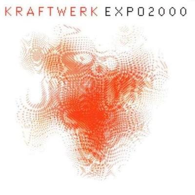 2-Expo 2000.jpg