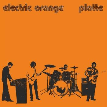 37 - Platte  2003.jpg
