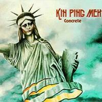 5 - Concrete   1976.jpg