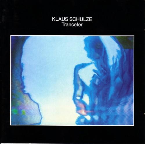 2- Trancefer.jpg