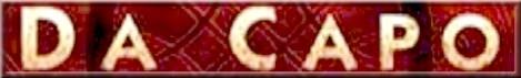 7 - Logo Da Capo.jpg