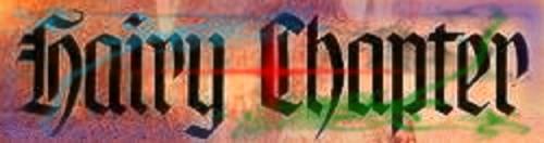 7 - Logo.jpg