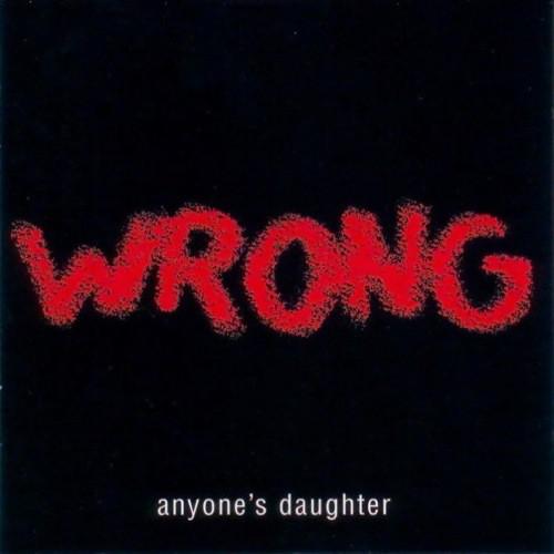 7 - Wrong  2004.jpg