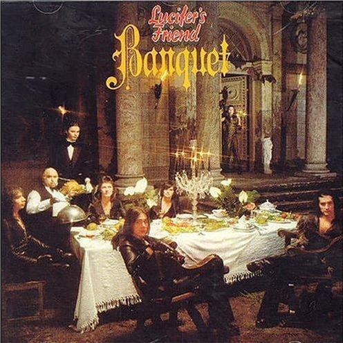 5 - Banquet  74.jpg