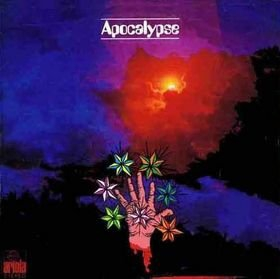 2 - Apocalypse 69.jpg