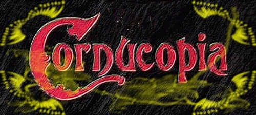 17 _- Logo Cornucopia.jpg