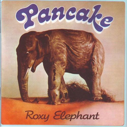 51 - Pancake Roxy Elephant.jpeg