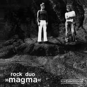 12 - Rock Duo Magma   1973.jpg