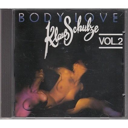 3- Body Love II.jpg