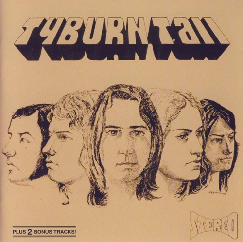 41 - Tyburn Tall.jpg