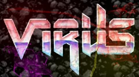 1 - Logo Virus.jpg
