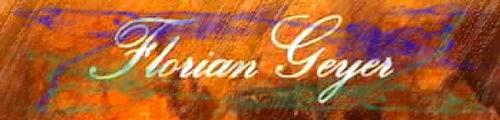 30 - Logo Floran Geyer.jpg