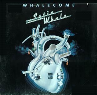 4 - Whalecome  1977.jpeg